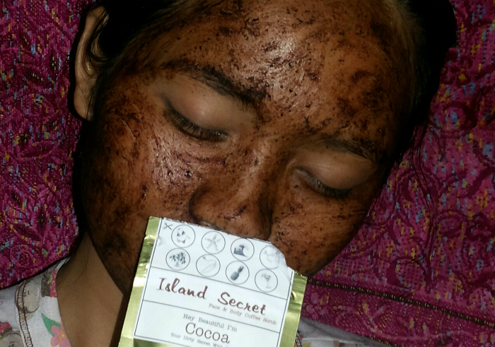Review-island-secret-bali-face-and-body-scrub-25