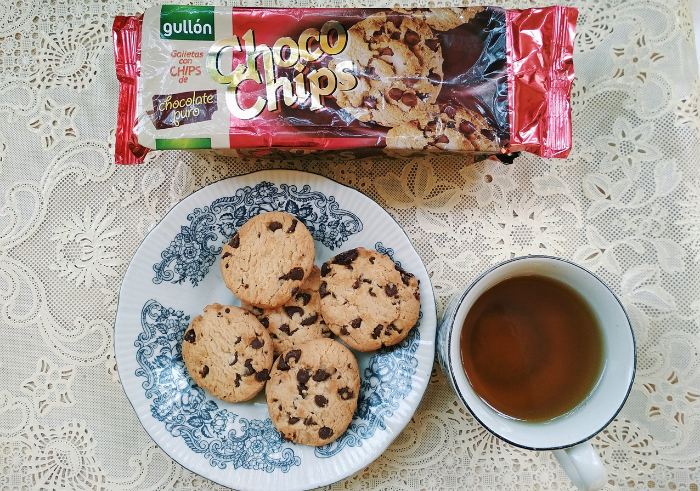 Review-kukis-gullon-choco-chips-11