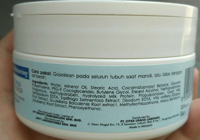 Review-leivy-naturally-body-scrub-14