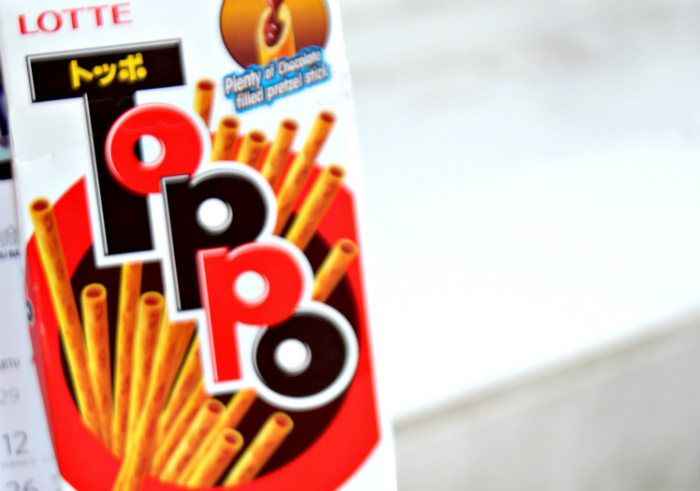 Review-lotte-toppo-chocolate-11