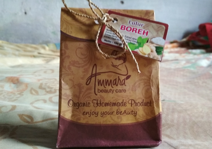 Review-lulur-boreh-ammara-beauty-care-1