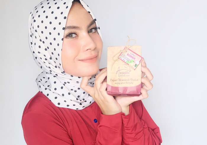 Review-lulur-boreh-ammara-beauty-care-18
