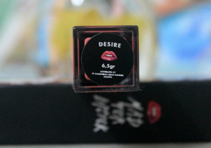 Review-mad-for-lipstick-desire-16