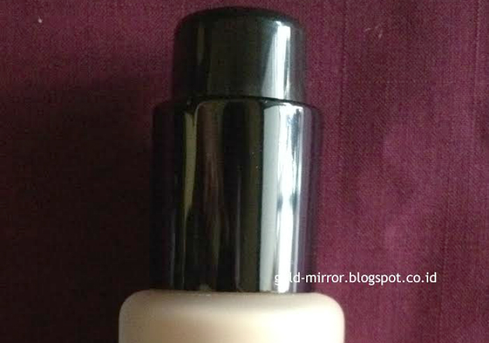 Review-make-over-liquid-matt-foundation-pink-shade-18