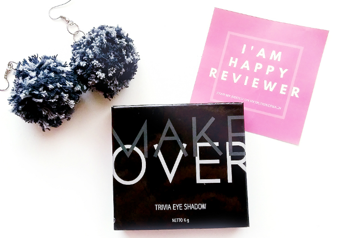 Review-make-over-trivia-eyeshadow-love-at-first-sight-14