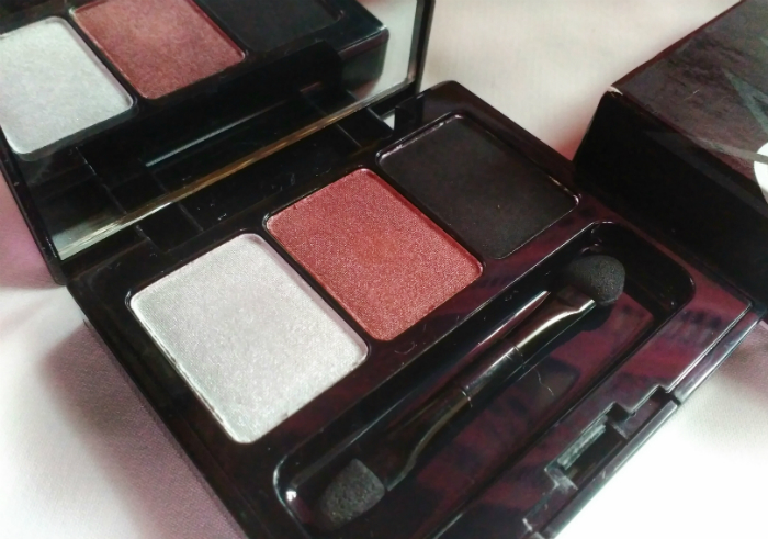 Review-make-over-trivia-eyeshadow-love-at-first-sight-19