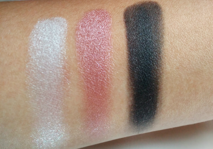 Review-make-over-trivia-eyeshadow-love-at-first-sight-20