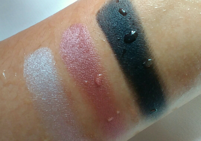 Review-make-over-trivia-eyeshadow-love-at-first-sight-21