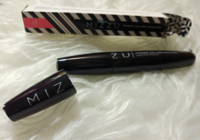 Review-mascara-mizzu-power-volume-13
