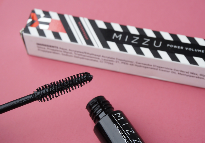 Review-mascara-mizzu-power-volume-15