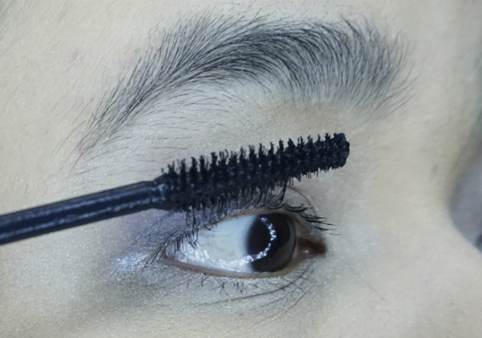 Review-mascara-mizzu-power-volume-17
