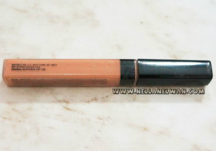 Review-maybelline-fit-me-concealer-deep-fonce-17