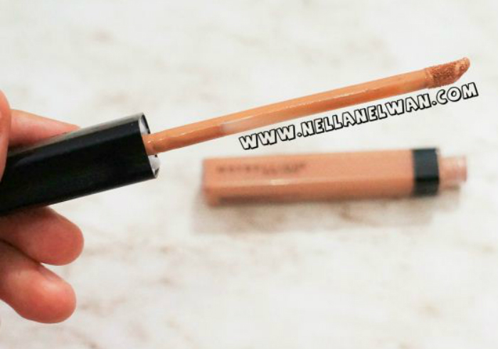 Review-maybelline-fit-me-concealer-deep-fonce-19