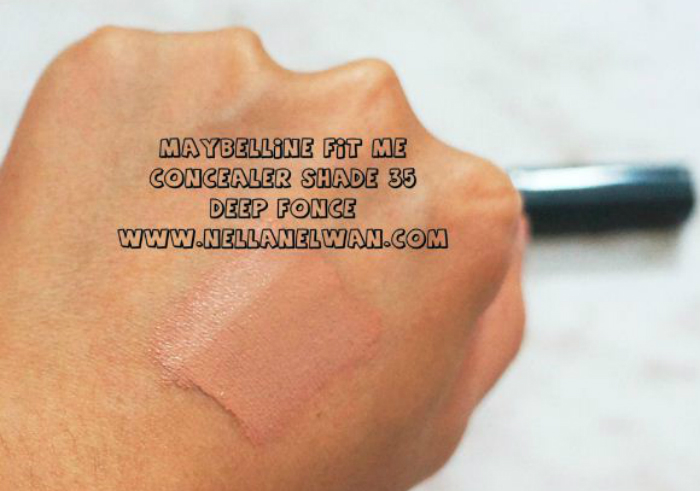Review-maybelline-fit-me-concealer-deep-fonce-20