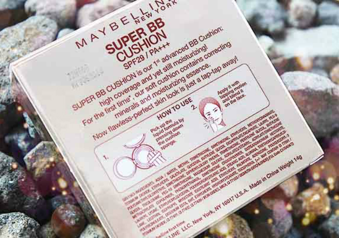 Review-maybelline-super-bb-cushion-natural-15