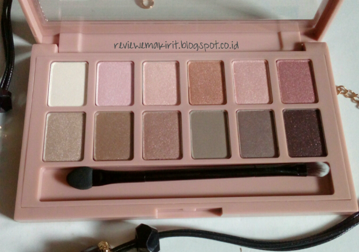 Review-maybelline-the-blushed-nudes-eyeshadow-palette-12