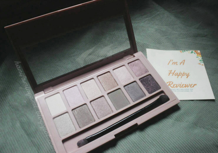 Review-maybelline-the-blushed-nudes-eyeshadow-palette-17