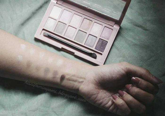 Review-maybelline-the-blushed-nudes-eyeshadow-palette-19