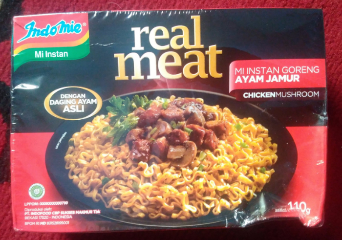 Review-mie-instan-indomie-real-meat-18