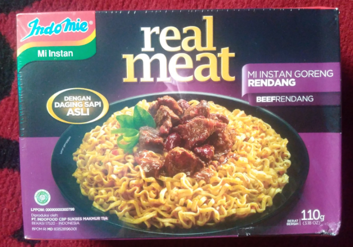 Review-mie-instan-indomie-real-meat-19