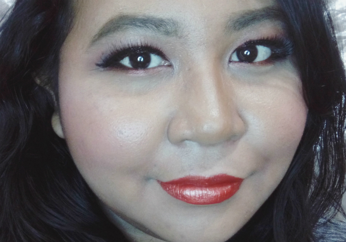 Review-mineral-botanica-studio-series-lustrous-silky-lipstick-vogue-13
