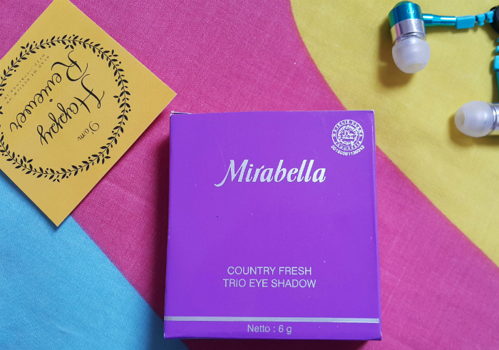 Review-mirabella-trio-eyeshadow-lightning-brown-11