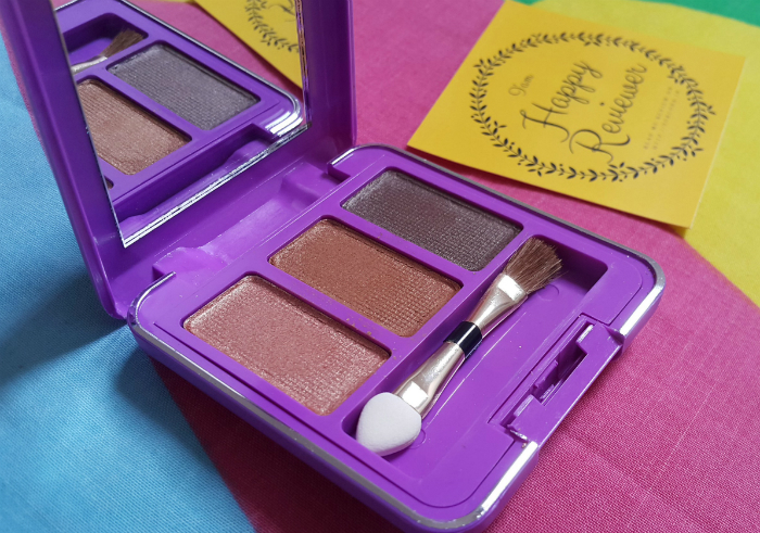 Review-mirabella-trio-eyeshadow-lightning-brown-14