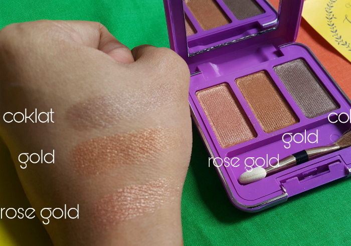 Review-mirabella-trio-eyeshadow-lightning-brown-15