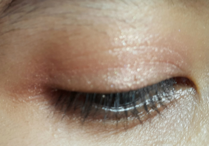 Review-mirabella-trio-eyeshadow-lightning-brown-16