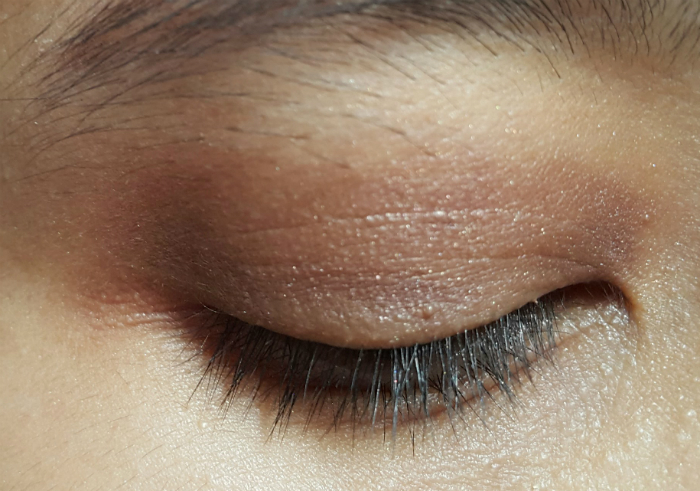Review-mirabella-trio-eyeshadow-lightning-brown-18