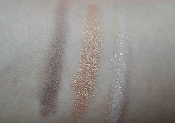 Review-mizzu-gradical-eye-shadow-coral-sand-13