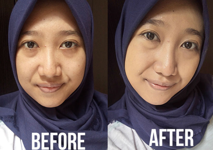 Review-mustika-ratu-simply-stay-stick-foundation-smoothie-yellow-15