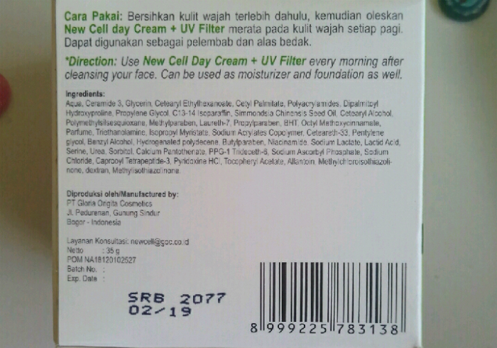 Review-new-cell-day-cream-plus-uv-filter-16