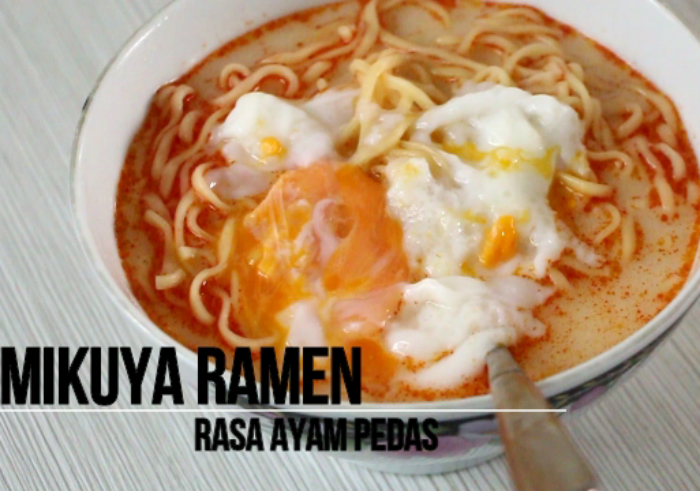 Review-nissin-mikuya-ramen-16