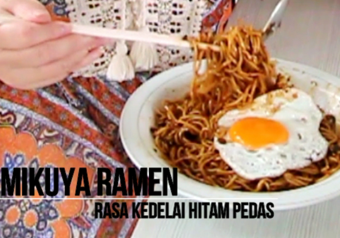 Review-nissin-mikuya-ramen-17