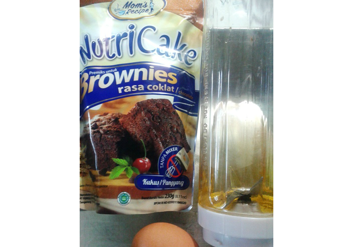 Review-nutricake-brownies-coklat-16