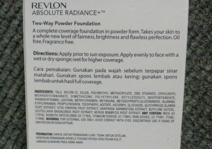 Review-revlon-absolute-radiance-two-way-powder-foundation-cool-beige-12