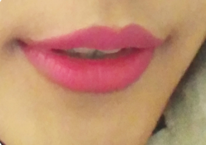 Review-revlon-ultra-hd-obsession-matte-lipcolor-3