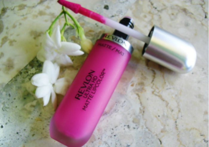 Review-revlon-ultra-hd-obsession-matte-lipcolor-5