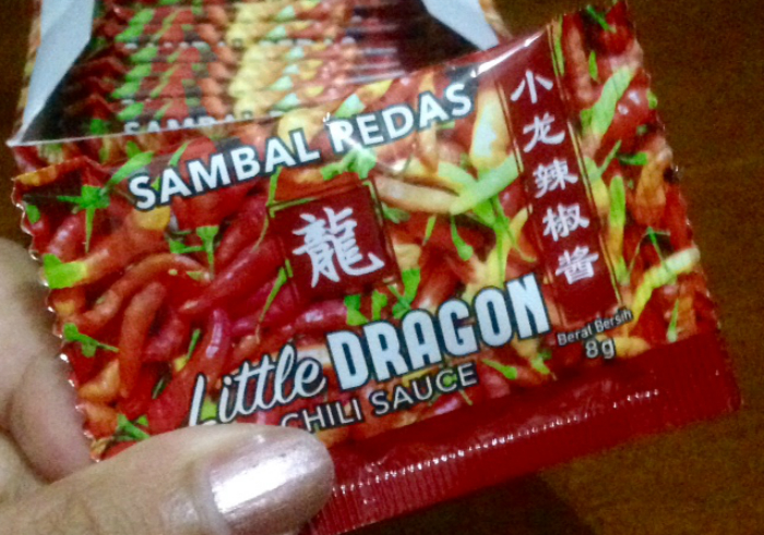 Review-sambal-pedas-little-dragon-chili-12