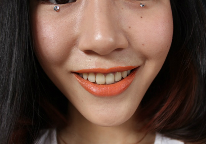 Review-sariayu-color-trend-2017-duo-lip-color-gl-05-13