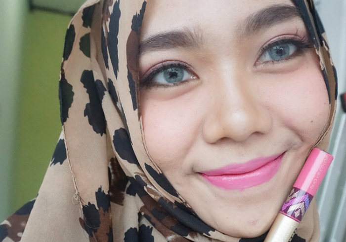 Review-sariayu-color-trend-2017-duo-lip-color-gl01-12