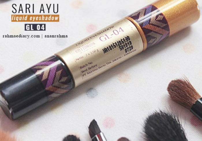 Review-sariayu-color-trend-2017-liquid-eyeshadow-gl-04-12