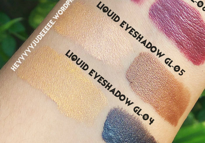 Review-sariayu-color-trend-2017-liquid-eyeshadow-gl-05-12