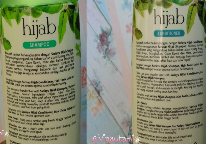 Review-sariayu-paket-hijab-hair-care-series-16