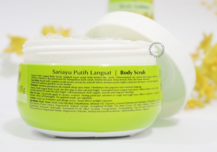 Review-sariayu-putih-langsat-body-scrub-dan-body-lotion-40