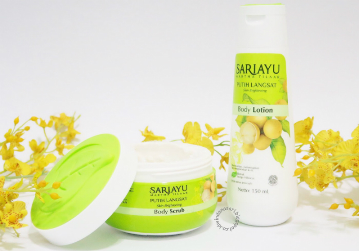 Review-sariayu-putih-langsat-body-scrub-dan-body-lotion-42