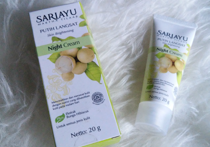 Review-sariayu-putih-langsat-night-cream-11