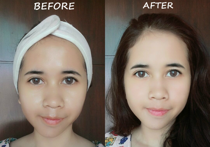 Review-sariayu-putih-langsat-peel-off-mask-35