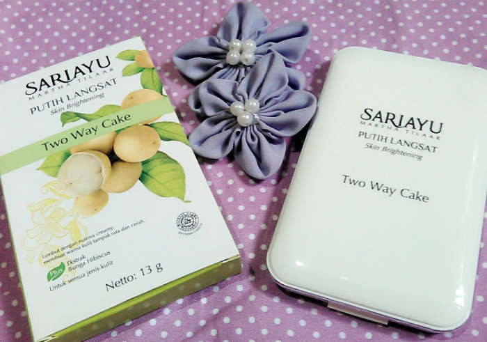 Review-sariayu-putih-langsat-two-way-cake-18
